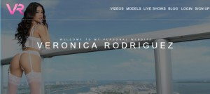 Veronica-Rodriguez-Offical-Site